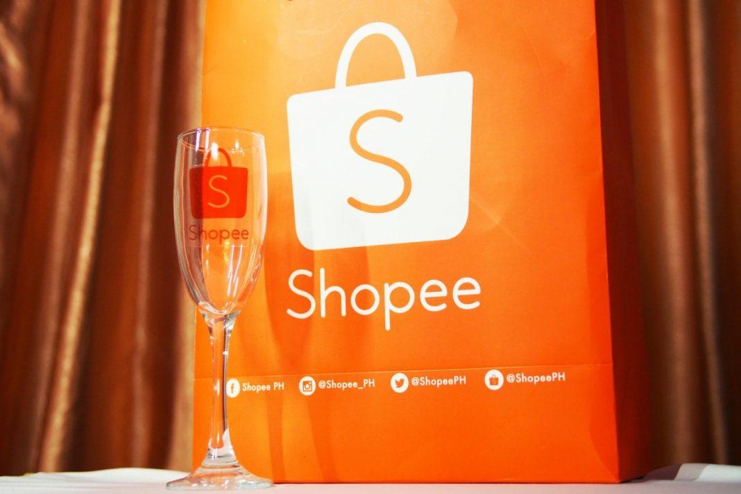 Apa Saja Syarat menjadi Seorang Star Seller Shopee